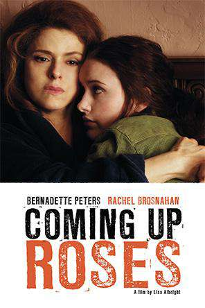 Coming Up Roses, On Demand Movie, Drama