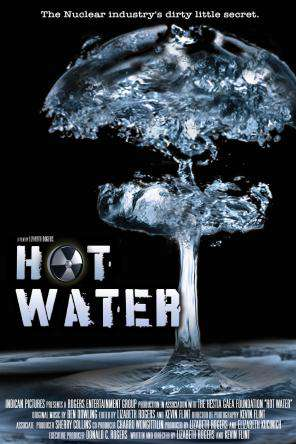 Hot Water, On Demand Movie, Drama