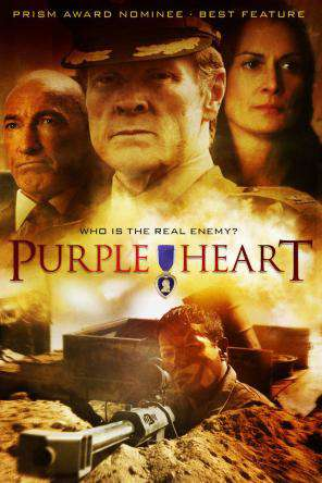 Purple Heart, On Demand Movie, Action DigitalMovies, Drama DigitalMovies, Thriller & Suspense