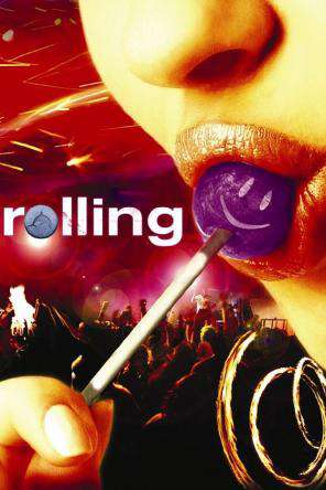 Rolling, On Demand Movie, Drama DigitalMovies, Thriller & Suspense DigitalMovies, Thriller