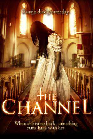 The Channel, On Demand Movie, Horror DigitalMovies, Thriller & Suspense DigitalMovies, Thriller