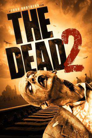 The Dead 2, On Demand Movie, Horror DigitalMovies, Sci-Fi & Fantasy DigitalMovies, Thriller & Suspense DigitalMovies, Sci-Fi DigitalMovies, Thriller