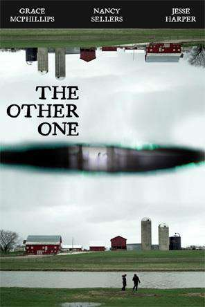 The Other One, On Demand Movie, Drama DigitalMovies, Horror