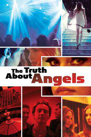 The Truth About Angels, On Demand Movie, Drama DigitalMovies, Family