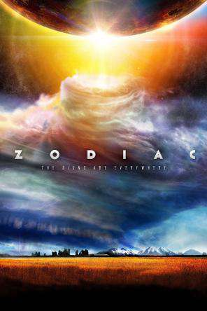 Zodiac: Signs Of The Apocalypse, On Demand Movie, Action DigitalMovies, Sci-Fi & Fantasy DigitalMovies, Sci-Fi