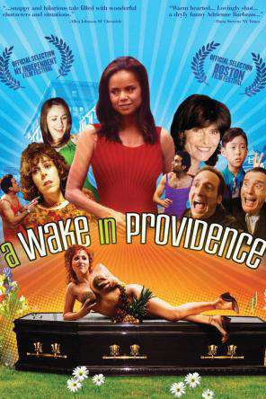 Almost Married (Aka A Wake In Providence), On Demand Movie, Comedy DigitalMovies, Romance