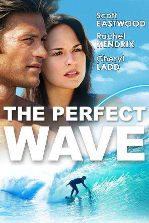 The Perfect Wave, On Demand Movie, Drama DigitalMovies, Family