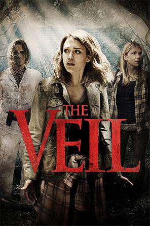 The Veil, On Demand Movie, Drama DigitalMovies, Horror DigitalMovies, Thriller & Suspense DigitalMovies, Thriller