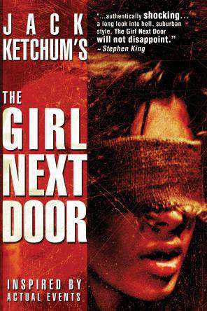 The Girl Next Door (2007), On Demand Movie, Drama DigitalMovies, Horror