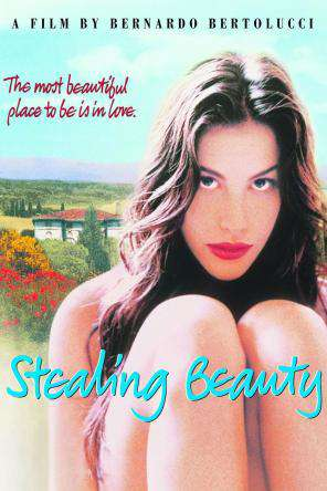 Stealing Beauty, On Demand Movie, Drama DigitalMovies, Romance