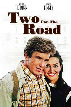 Two for the Road, On Demand Movie, Comedy DigitalMovies, Drama DigitalMovies, Romance