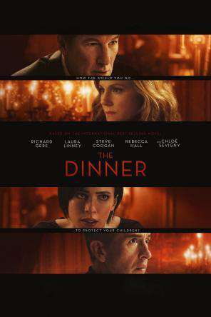 The Dinner 2017 For Rent Other New Releases On Dvd At Redbox