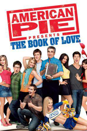 American Pie Presents The Book Of Love Watch American Pie Presents