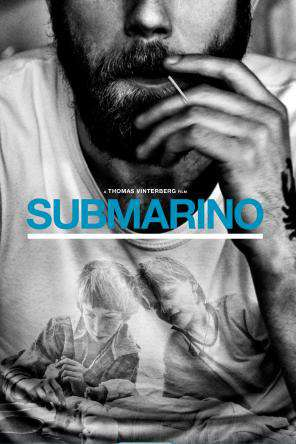 Submarino, On Demand Movie, Drama