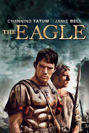The Eagle (Unrated), On Demand Movie, Action DigitalMovies, Adventure DigitalMovies, Drama