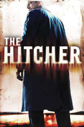 The Hitcher, On Demand Movie, Horror DigitalMovies, Thriller & Suspense DigitalMovies, Thriller