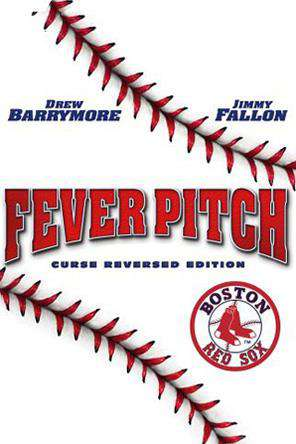 Fever Pitch - Extended Edition, On Demand Movie, Comedy DigitalMovies, Romance DigitalMovies, Special Interest