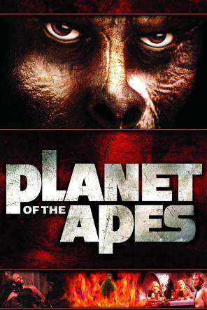 Planet of the Apes (1968), On Demand Movie, Action DigitalMovies, Drama DigitalMovies, Sci-Fi & Fantasy DigitalMovies, Sci-Fi