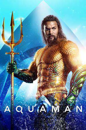 Aquaman For Rent Other New Releases On Dvd At Redbox