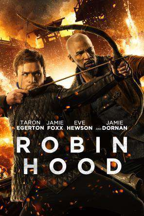 Rent New Movies Dvd Blu Ray On Demand Redbox