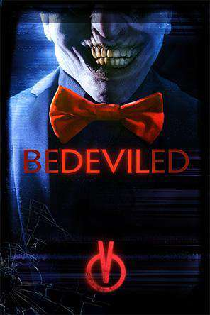 Bedeviled, Movie on DVD, Horror