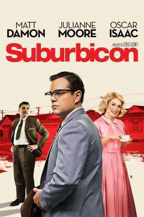 suburbicon for rent amp other new releases on dvd at redbox