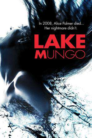 After Dark Horrorfest 4: Lake Mungo, On Demand Movie, Drama DigitalMovies, Horror DigitalMovies, Thriller & Suspense DigitalMovies, Thriller