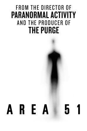 After Dark Original: Area 51, On Demand Movie, Horror DigitalMovies, Sci-Fi & Fantasy DigitalMovies, Sci-Fi