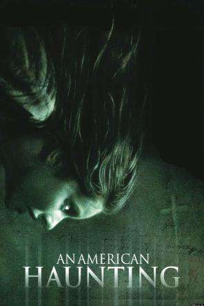 An American Haunting, On Demand Movie, Horror DigitalMovies, Thriller & Suspense DigitalMovies, Thriller
