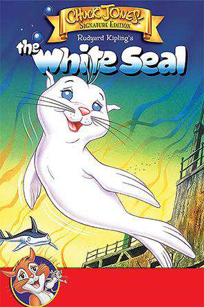 Chuck Jones Collection: The White Seal, On Demand Movie, Family