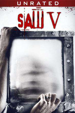saw v full movie free online