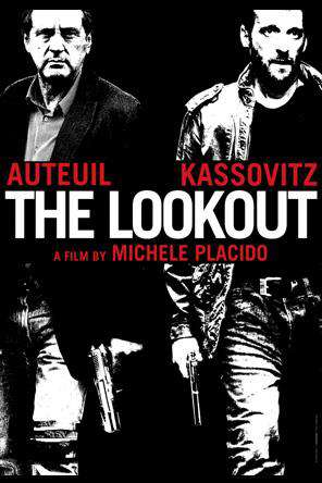 The Lookout (2014), On Demand Movie, Action DigitalMovies, Drama DigitalMovies, Special Interest DigitalMovies, Thriller & Suspense DigitalMovies, Thriller