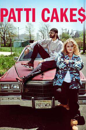 Patti Cake$, On Demand Movie, Drama
