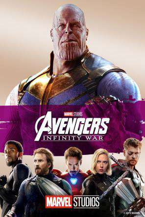avengers: infinity war for rent, & other new releases on dvd at redbox