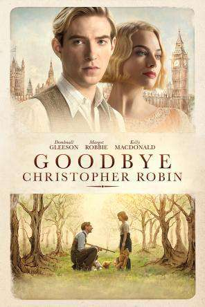 Goodbye Christopher Robin, On Demand Movie, Drama DigitalMovies, Family
