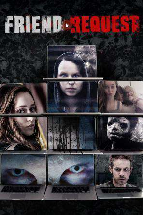 friend request for rent amp other new releases on dvd at redbox