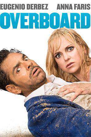 Overboard - Official Movie Review - YouTube