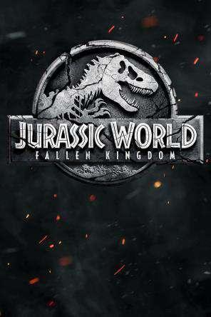 jurassic world fallen kingdom movie on dvd action movies adventure - Redbox Christmas Movies