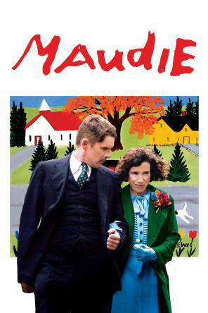 Maudie, On Demand Movie, Drama DigitalMovies, Romance