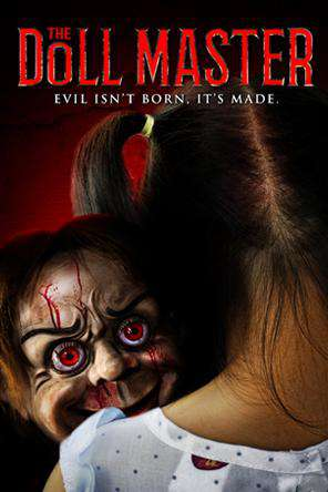 Doll Master For Rent Amp Other New Releases On Dvd At Redbox