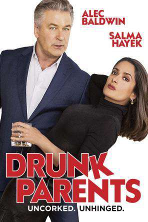 Drunk Parents For Rent Other New Releases On Dvd At Redbox