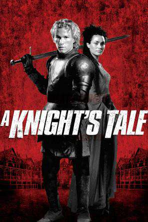 A Knight's Tale, On Demand Movie, Action DigitalMovies, Drama DigitalMovies, Romance DigitalMovies, Sci-Fi & Fantasy DigitalMovies, Fantasy