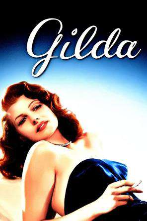 Gilda (1946), On Demand Movie, Drama DigitalMovies, Romance