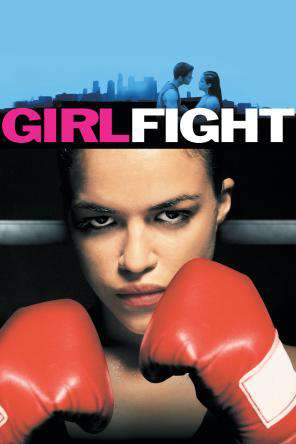 Girlfight, On Demand Movie, Drama DigitalMovies, Romance