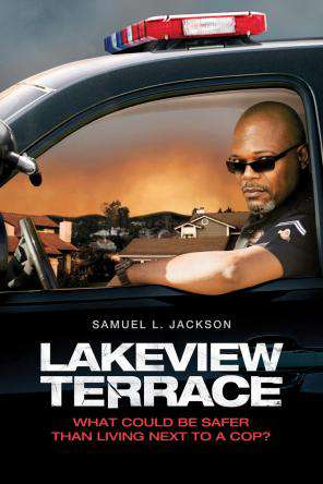 Lakeview Terrace, On Demand Movie, Drama DigitalMovies, Thriller & Suspense DigitalMovies, Thriller