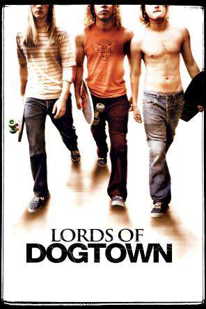 Lords Of Dogtown, On Demand Movie, Action DigitalMovies, Adventure DigitalMovies, Drama