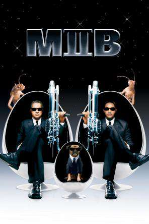 Men In Black II, On Demand Movie, Action DigitalMovies, Adventure DigitalMovies, Comedy