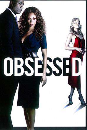 watch obsessed 2009 full movie online free