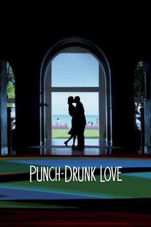 Punch-Drunk Love, On Demand Movie, Comedy DigitalMovies, Drama