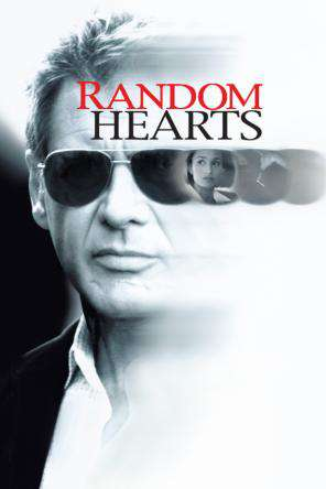 Random Hearts, On Demand Movie, Drama DigitalMovies, Romance